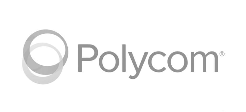 Polycom Video Conferencing & Collaboration